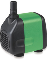 (Model:DB-1000)24V DC Cheap price submersible air cooler pump