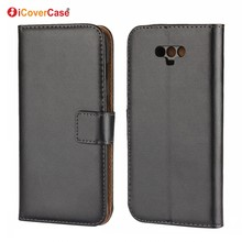 China Cellphone Accessories Stand Flip Wallet Leather Case for Huawei Honor Magic Cover with Card Holder
