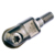 Maifix T2139M-5R-M5 Ball Precision P3200-R5 ZP10 Carbide Inserts Locking Tooth Type Spherical End Milling Cutters