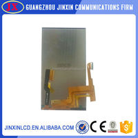 Factory Wholesale for htc one m8 lcd
