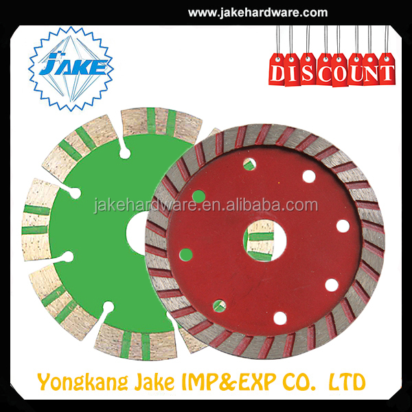 New design promotional Wholesale Best Selling New Style cross cut saw blades