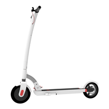 ONAN L1 for adults surfing personal transportation Propane Powered Motor Electric Scooter