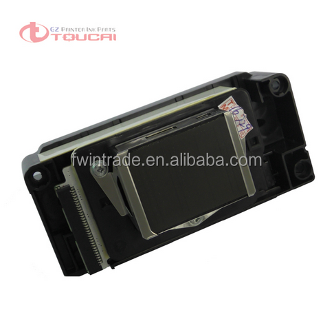 DX5 printhead water sublimation based for mutoh valuejet rj-900 rj900 printer cabezal dx5