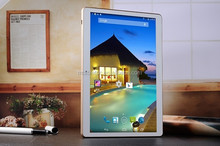 9.6 inch 800*1280 MTK6582 1.3GHz, GSM/WCDMA tablet pc Android4.44