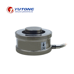 spoke type load cell/truck scale load sensor