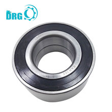 Moderate price rear wheel bearing DE08A27
