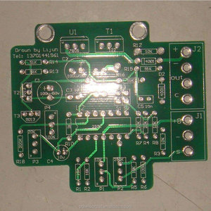 lead free circuit board, lead free circuit board suppliers andlead free circuit board, lead free circuit board suppliers and manufacturers at alibaba com