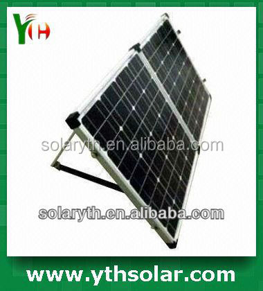 High efficiency 5,6 inch 2BB,3BB polycrystalline/monocrystallin silicon wafer for solar cell
