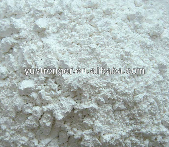 hot selling acid grade fluorspar with best price