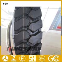 Driving Tyre DR920 pattern