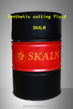 SKALN High Quality Grinding Machine Spindle Oil From China 2 3 5