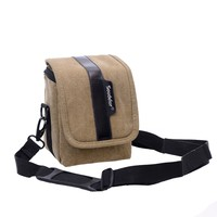 MOST POPULAR !!! compact camera case , dslr shockproof camera case , digital dslr camera case