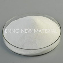 Non-toxic feed grade free flowing white powder Calcium Formate 98%