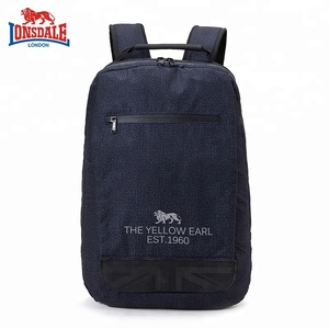 Hiking Backpack Travel Backpack Lightweight Durable Outdoor Backpack