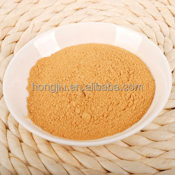 20 Years Nature Astragalus Extract Powder 30%UV Polysaccharides pharmaceutical peptide top quality
