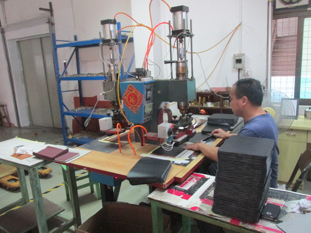 High Frequency Welding