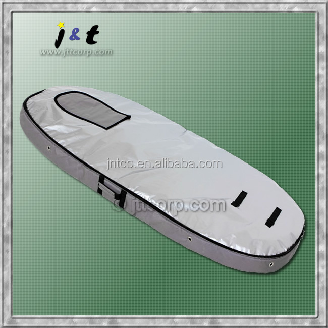 sup board bag , custom sup bag , sup board cover