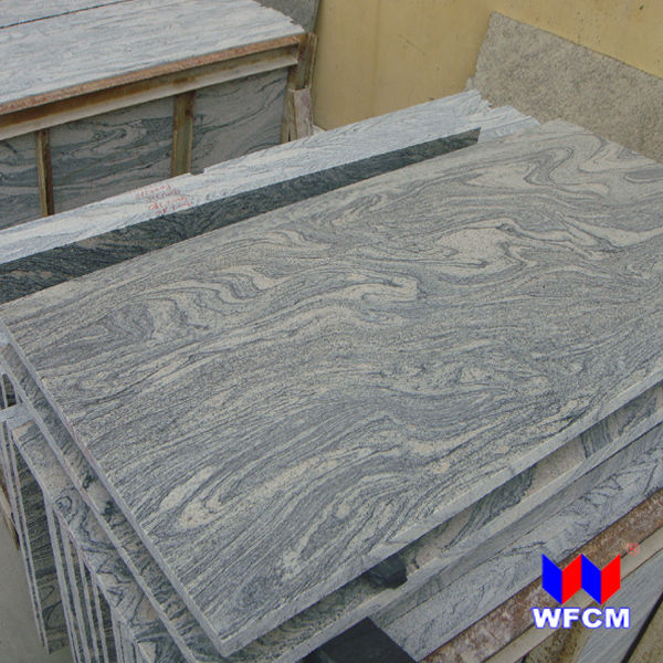 china juparana 2014 hot sale chinese granite