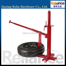 Truck Portable Tire Changer, Tyre Remove Tool