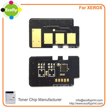 replacement toner chip for xerox 3220 toner chip