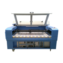 Professional supplier Wholesale high quality bird ring laser engraving machine for birds