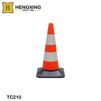Good Quality Popular Australia Style Reflective Road Marking Cones