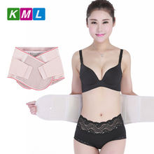 China breathable good quality tourmaline abdominal slimming belt