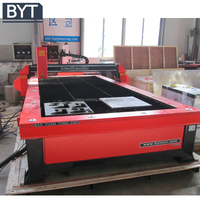 Hot sale&high quality China Professional Manufacturer directly supply cnc cnc plasma cutting machine