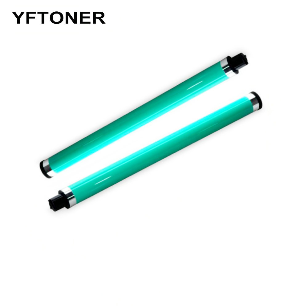 YFTONER OPC DRUM for Canons IR C2025 C2030 C2020 C2218 C2220 C2225 C2230 NPG-52 printer