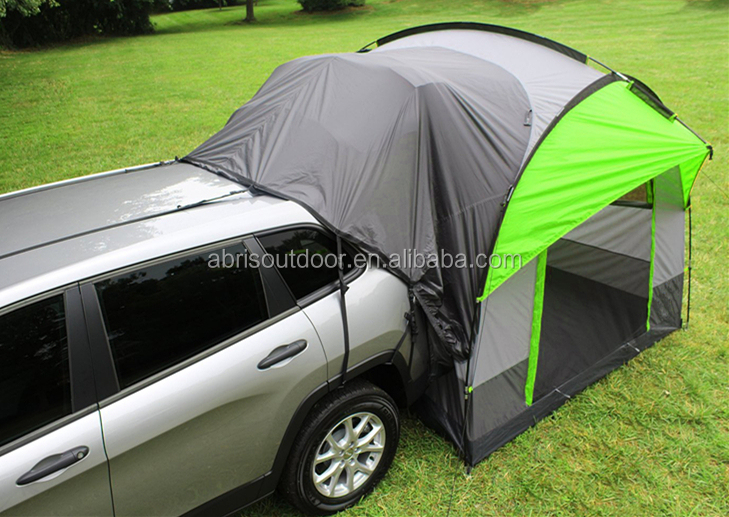 Outdoor Gear Portable Foldable Connectable Camping Car