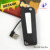 BBTANK KEY BOX 350mAh childproof battery oil vape battery 510 custom logo