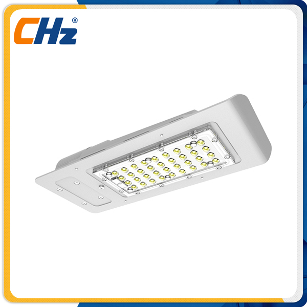 Most popular high quality good price city path highway road with street lights