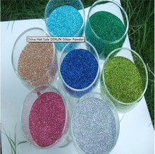 BL highly spark colorful glitter eyeshadow
