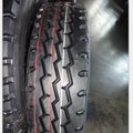 Chinese brands Transking Firelion Roadone 1200r24 tire