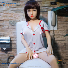 100cm Loli mini real sex doll japanese girl sexy hot sex doll for men