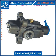 OEM# WG2203250001 SV3388 GEARBOX VALVE FOR HOWO TRUCK PARTS