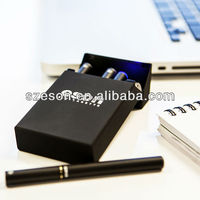 Hot Selling Products!!!!! Green Sound Sole Best Unique Products Electronic Cigarette Hookah