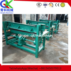 electric plate shearing machine for sale