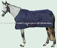 Horse Stable Blanket