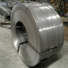 Guaranteed Quality 2B/BA Surface Finish 304 Stainless Steel Coil
