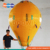 Marine Salvage Lift Balloons / Boat Lift Air Bag
