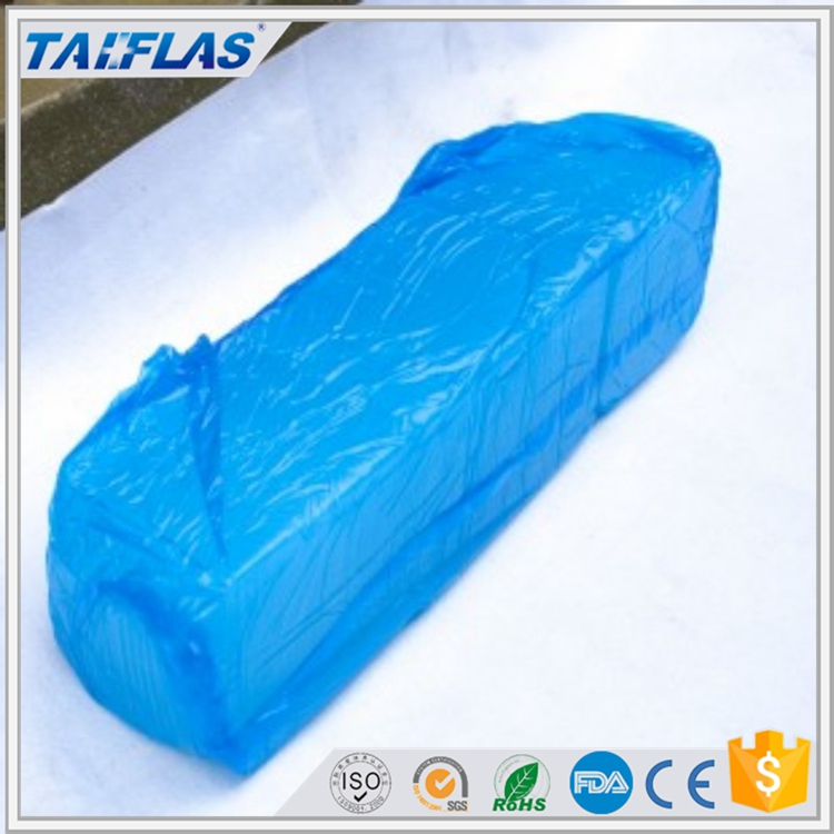 Get $1000 coupon sealset price of soft silicone rubber
