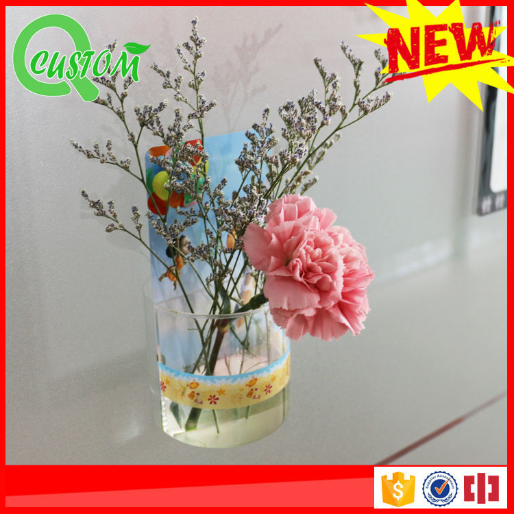 2015 promotional vivi pictures ceramic flower pots wholesale