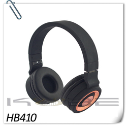 3.5mm Connectors and Bluetooth,Microphone Function bluetooth headphone