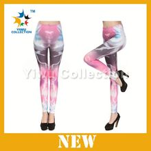 100pcs MOQ hot seller factory selling leggings wholesalers in Tirupur