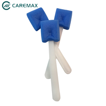 Chinese manufacturer medical sponge from china