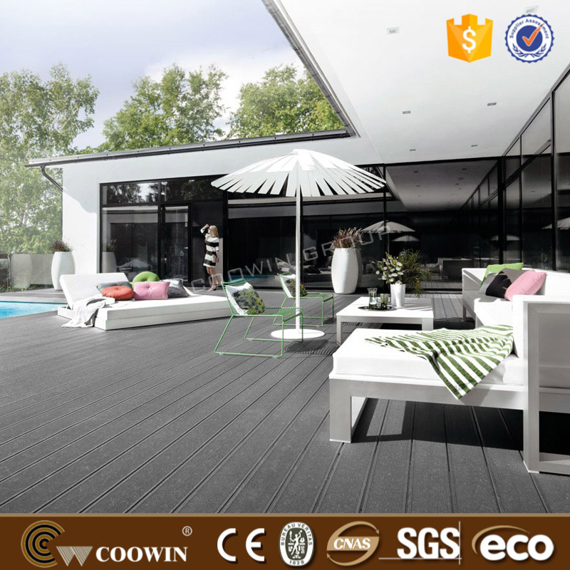 Cheap wpc outdoor waterproof bamboo decking plywood buy for Cheapest place for decking