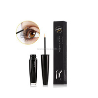 Best selling products china maxlash natural eyelash growth serum (anti wrinkle eye gel pad)