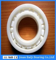 2015 new high speed high performance hybrid bearing ceramic bearing 608 609