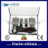 liwin 2015 liwin factory directly canbus hid conversion kit for sale car accessories headlight mini snowmobile